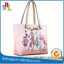 woman handbag online wholesale shop bags china online shopping