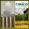 Lufenuron 98%TC,10%SC,50g/L EC,5%EC