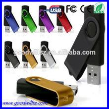 high speed 64gb USB Disk USB Flash Drive USB 3.0