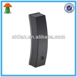 300W Conference Room Column Speaker Box Line Array System CT502