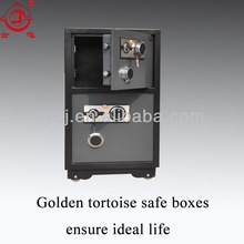 heavy type cheap home decorative safes