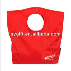 2014 New Style decorative reusable bags