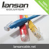 digi-link cat6 krone patch cable awg26,stranded