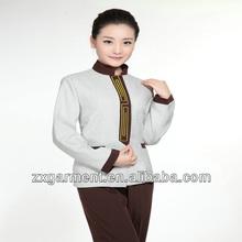 bellboy uniform for hotel