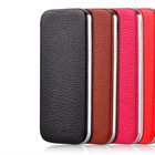 case for samsung S4 case