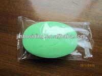 top quality breeze soap 85g