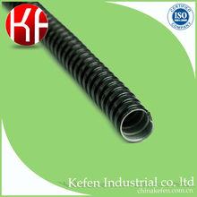 steel pvc electrical flexible hose