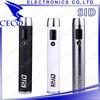 Alibaba wholesale smoktech sid 18350/18500/18650 vv/vw mod, electronic cigarettes vv/vw smok sid