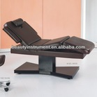 Cosmetic Massage Bed For Sales HZ-3805E