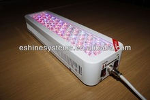100w led grow light panel hot sale