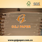 Corrugated Brown Paper Factory