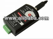 Interface converter USB to RS-485