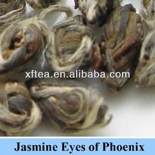 Jasmine Phoenix Eye Tea