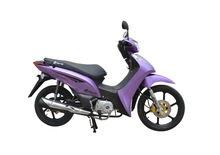 China dual sport new motorcycle for Brazil sale 2014