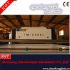 laminator vacuum lamination machine Vacuum Automatic membrane vacuum press machine with high quality and trust service