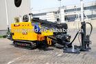 XCMG underground drilling machine XZ180 HDD