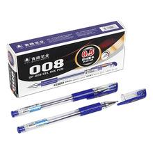 2013 Factory Cheap Advertising Gel pen