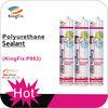 Multipurpose Polyurethane PU Sealants for auto glass
