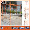 Guangzhou Manufacturer Lightweight Scaffolding For Sale