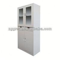2013 new design hi fi speaker cabinet
