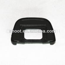 Rubber New EyeCup For Nikon DK-21 D90 D80 D300 D60 D200 D50