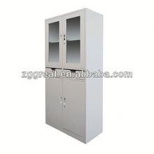 2013 new design aluminium cabinet knob