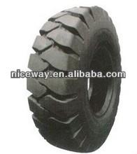 Bias OTR tyre (off road tire) 29.5-25, 26.5-25, 23.5-25, 20.5-25, 17.5-25