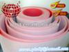 CPE Waterproof Membrane Manufacturer