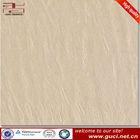 Vitrified ceramic kajaria floor tiles