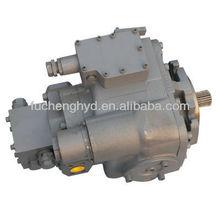 hydraulic pump for wheel loader/Sauer PV22 pump