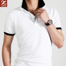 2014 Mens Polo Tshirt Promotional