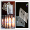 Gmp Manufacturer Supply High Purity Hyaluronic Acid(cosmetic Grade)