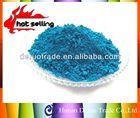 Mixed Mental Oxide Inorganic pigment Cobalt Blue (P.B.36) Enamel pigment