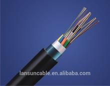 Fiber Optic Cable Price Per Meter With Multi Cores