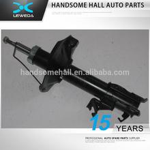 car spare parts 334266 for NISSAN CEFIRO A33