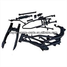 wholesale ttr 110CC dirt bike frame for sale