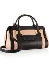 Handbag Ladies For European Ladies