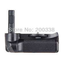 Hot sell Battery grip for Nikon D5100 digital camera