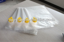 2014 new oil yellow spout bag in box, BIB bag for edible oil packaging