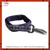 Luxury Woven Tape dog leash lead