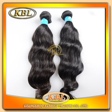 Big-league service KBL international hair company