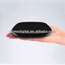 cheapest hotsell 1080p android tv box dvb t2