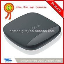 cheapest hotsell external tv tuner box wifi