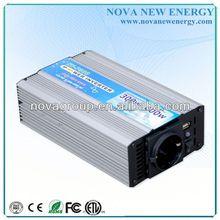 300 watts power inverter (pure sine wave inverter)