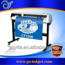 Office supplies cheap cnt creation pcut cutter plotter ct630