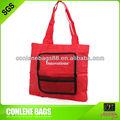 Bolso de mujer bolso ,bolso de Playa,bolso de 2013
