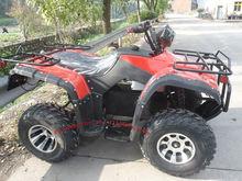 FLD- 48v 6000w Electric ATV