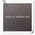 2014 aceite de fracturamiento proppant( arena de cerámica)