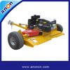 ANON Gasoline Grass Mower