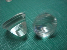 LED lens cap/spot lamp/LBR-0025